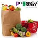 icon_progressive
