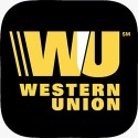 icon_western-union