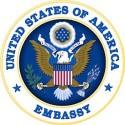 icon_us-embassy